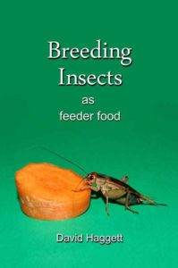 Feeder Food book cover